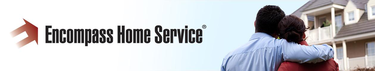 Encompass Home Service