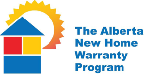 logo-alberta-new-home-warranty-program-colour