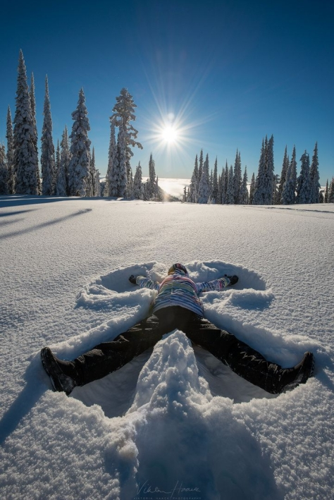 458845d8084bd9638d407aeb43220824--photography-in-snow-ski-photography-ideas